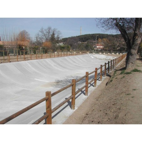 Skatepark Dich de Gardanne