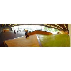 Skatepark PsychoPark