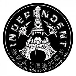 Independent Skateshop