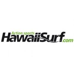 HawaiiSurf