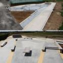 Skatepark Valros