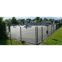 Skatepark Illberg