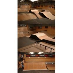 Skatepark 80100