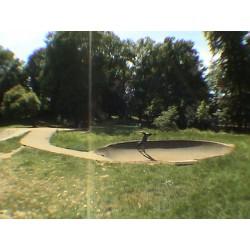 Skatepark Bowl d'Orly