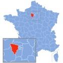 78 - Yvelines