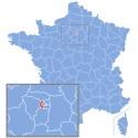 92 - Hauts de Seine