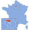 95 - Val d'Oise