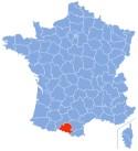 09 - Arièges
