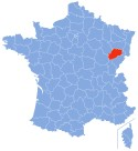 70 - Haute-Saône